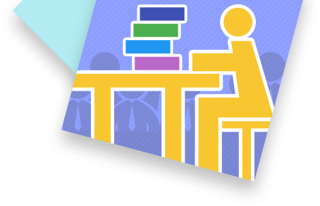 Laptop clipart student college. Resources for students with