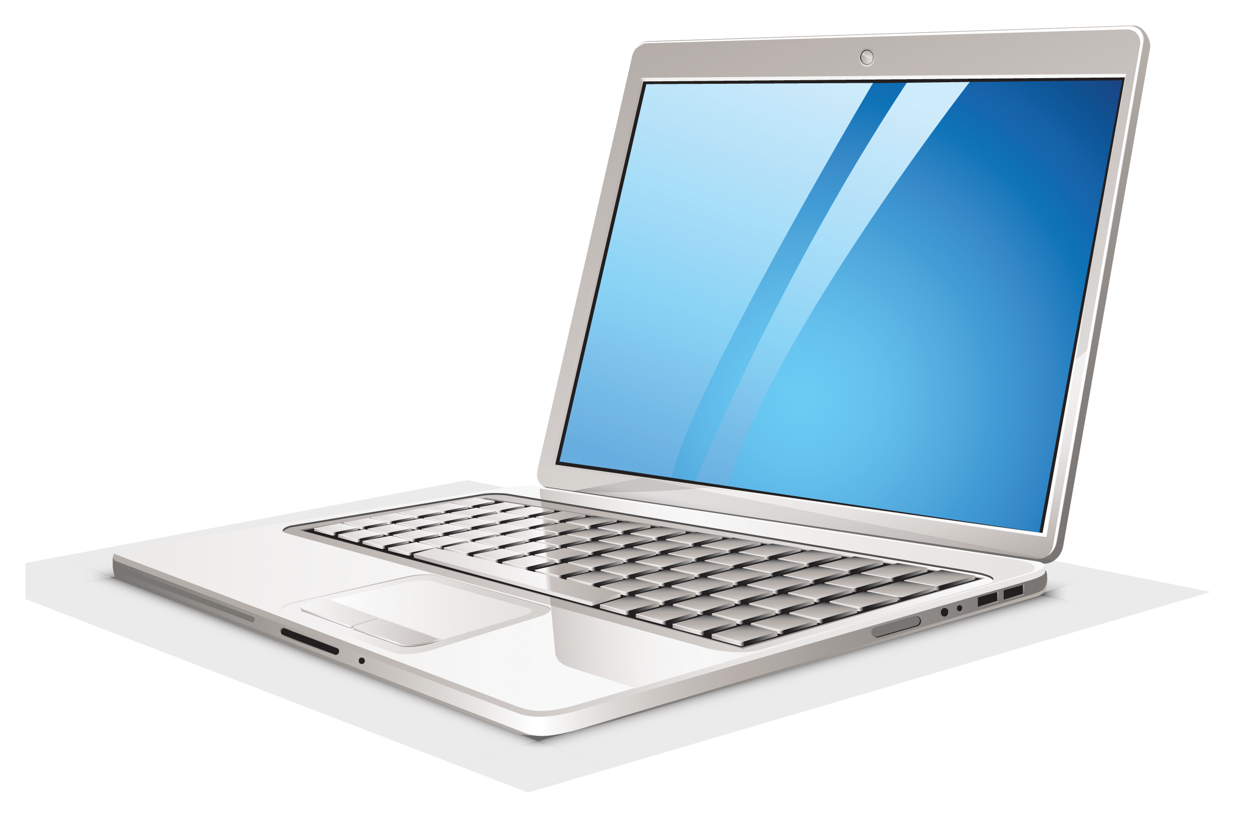 Free transparent images pluspng. Png laptop jpg library library