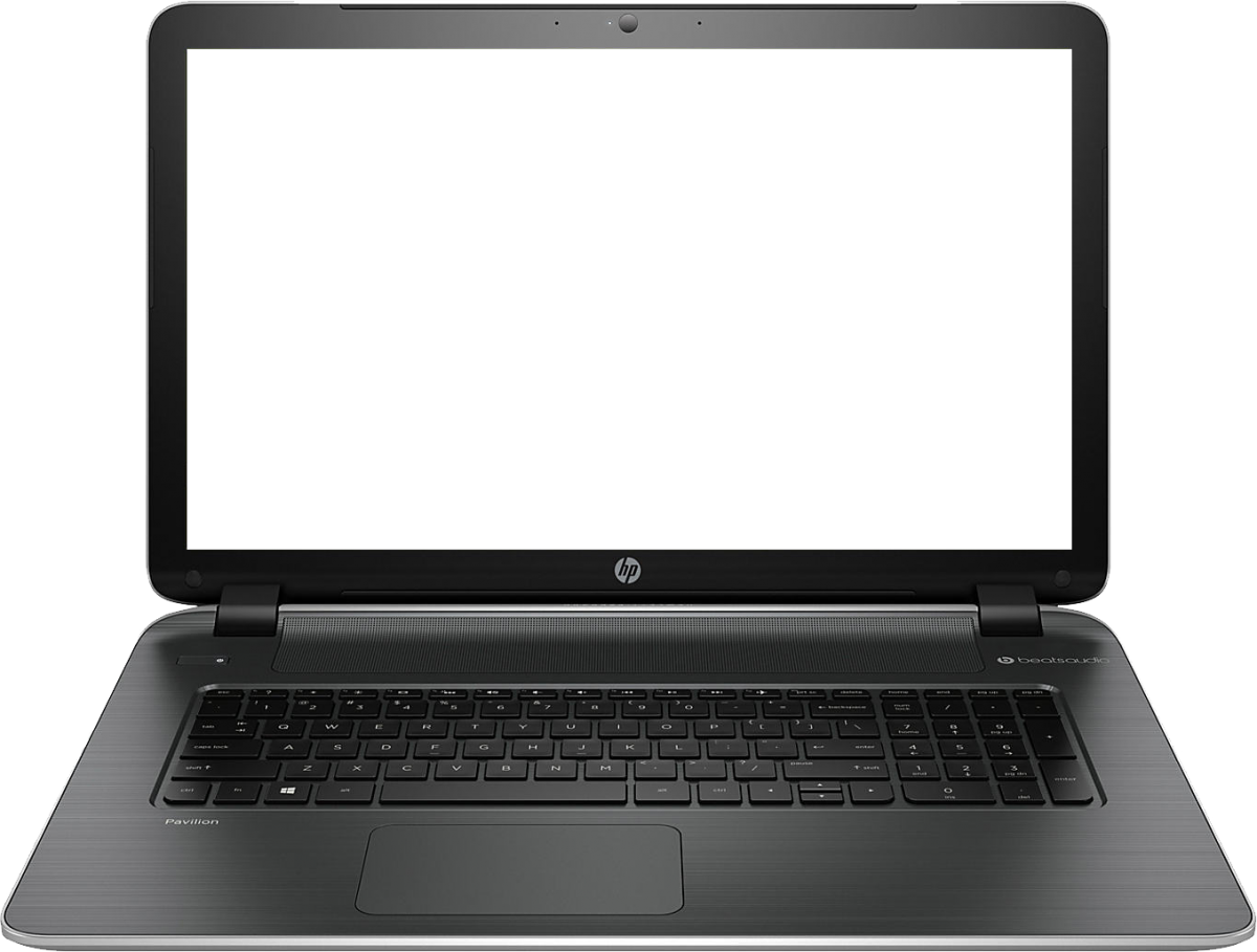 Laptop mockup png. Images you can