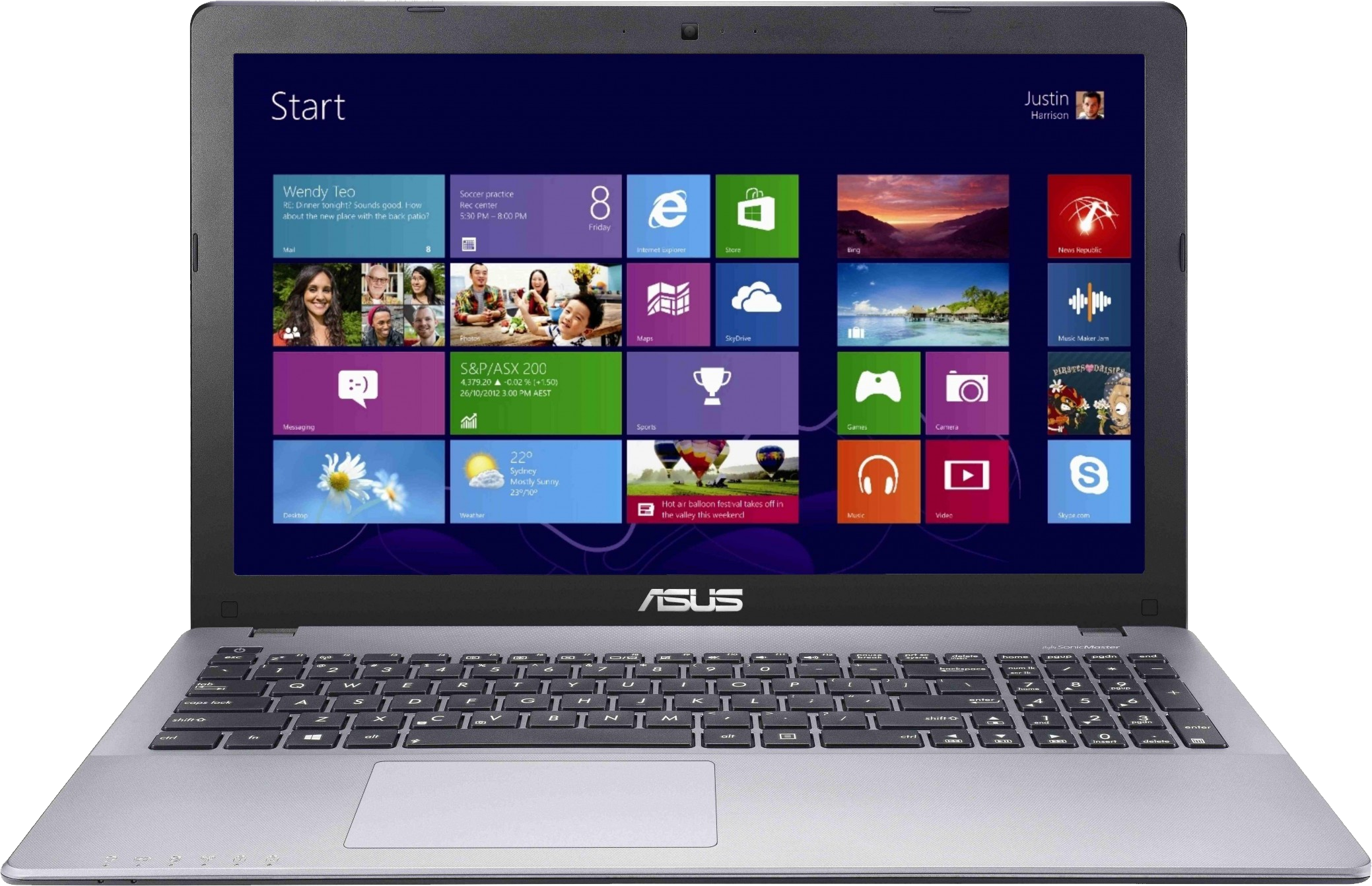 Laptop png. Laptops images notebook image