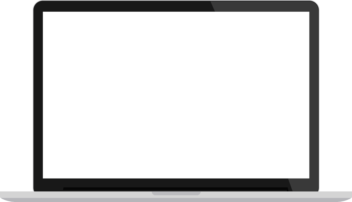 Laptop transparent png. Images all hd