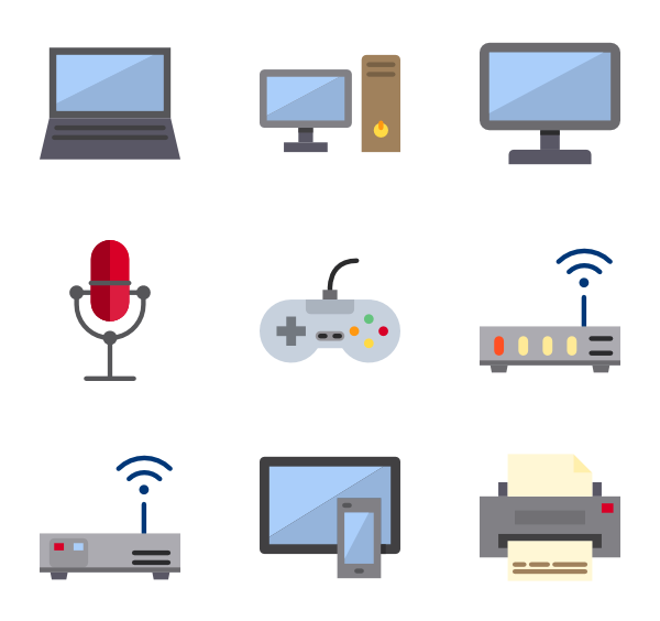 Laptop svg draw. Icons free vector computer