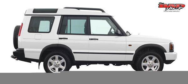 Large rover. Land clipart free images