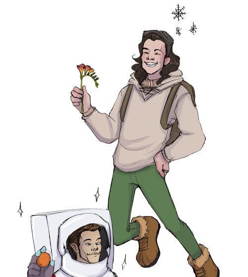 Larry drawing paynlinson. One direction fragrances tumblr