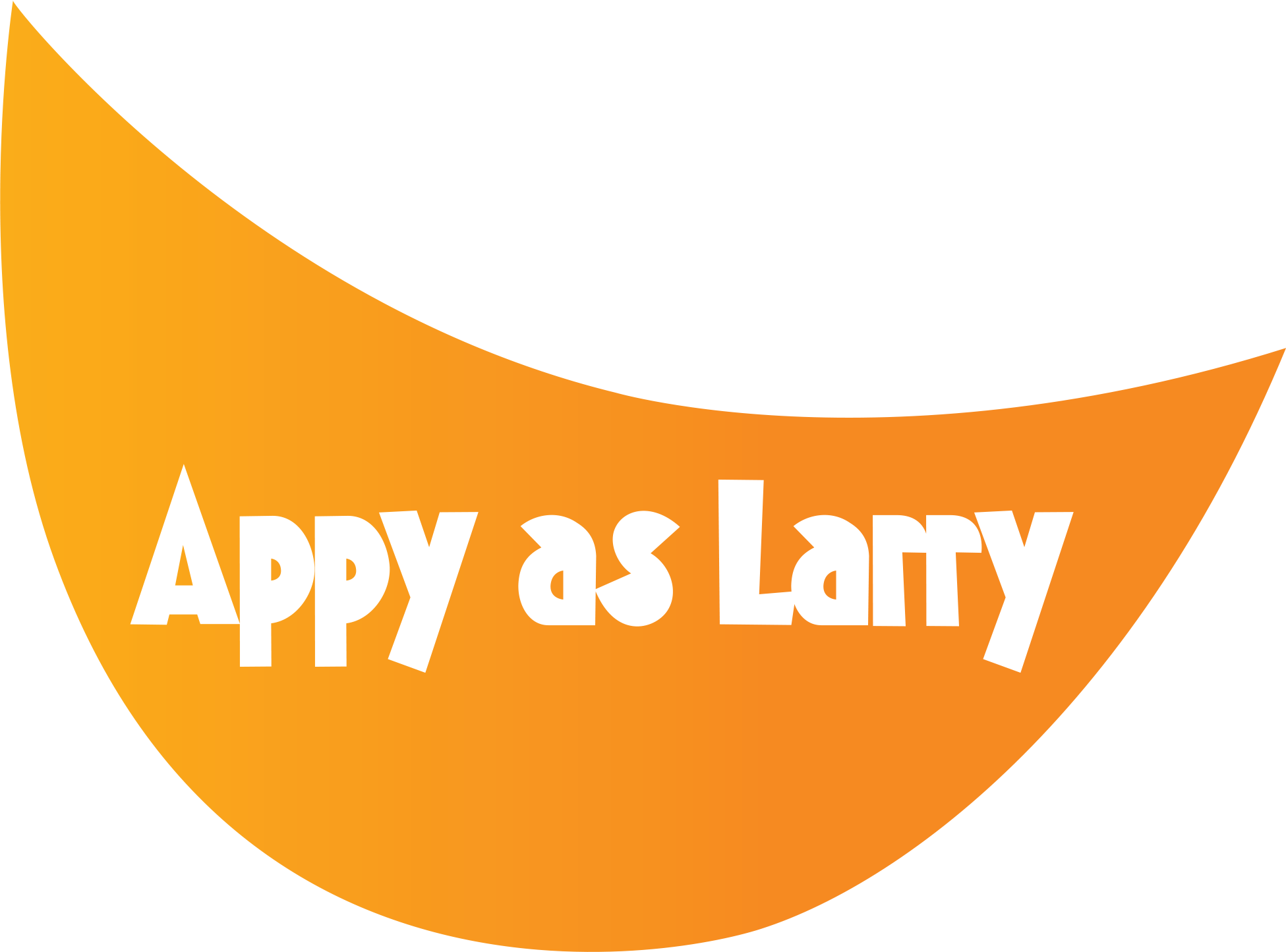Larry drawing word. Appy as healthcare at