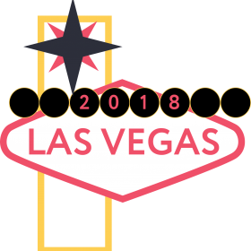Las vegas clipart easy. Cgp conference in