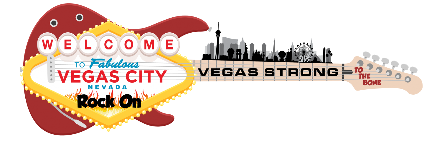 Las vegas clipart sketch. New theme song unleashed