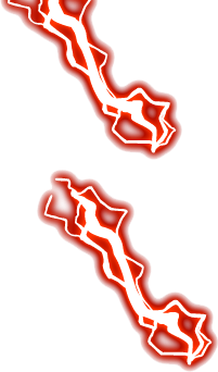 Red laser png. Beam dragon city wiki