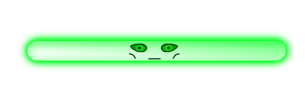 Laser beam png. With face opengameart org