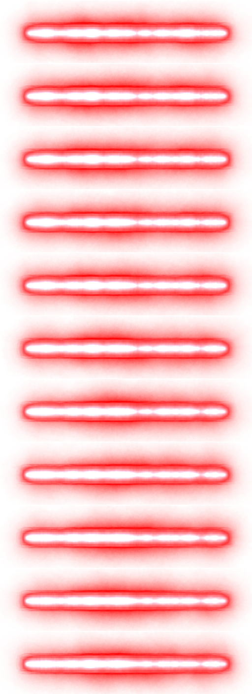 Laser beam sprite png. Mfg looking for some