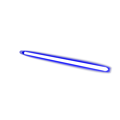 Laser effect png. Roblox