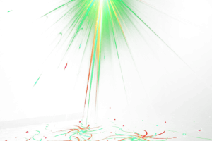 Laser effect png. Image related wallpapers
