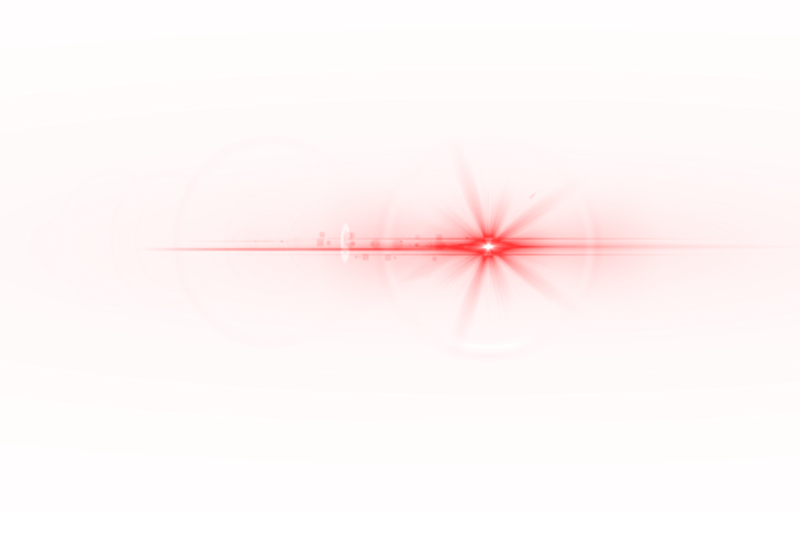 Bloody laser mate album. Glowing red eyes png vector freeuse stock