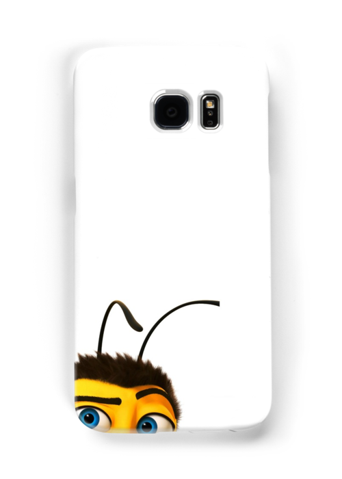 Bee movie script barry. Laser eyes meme png banner transparent stock