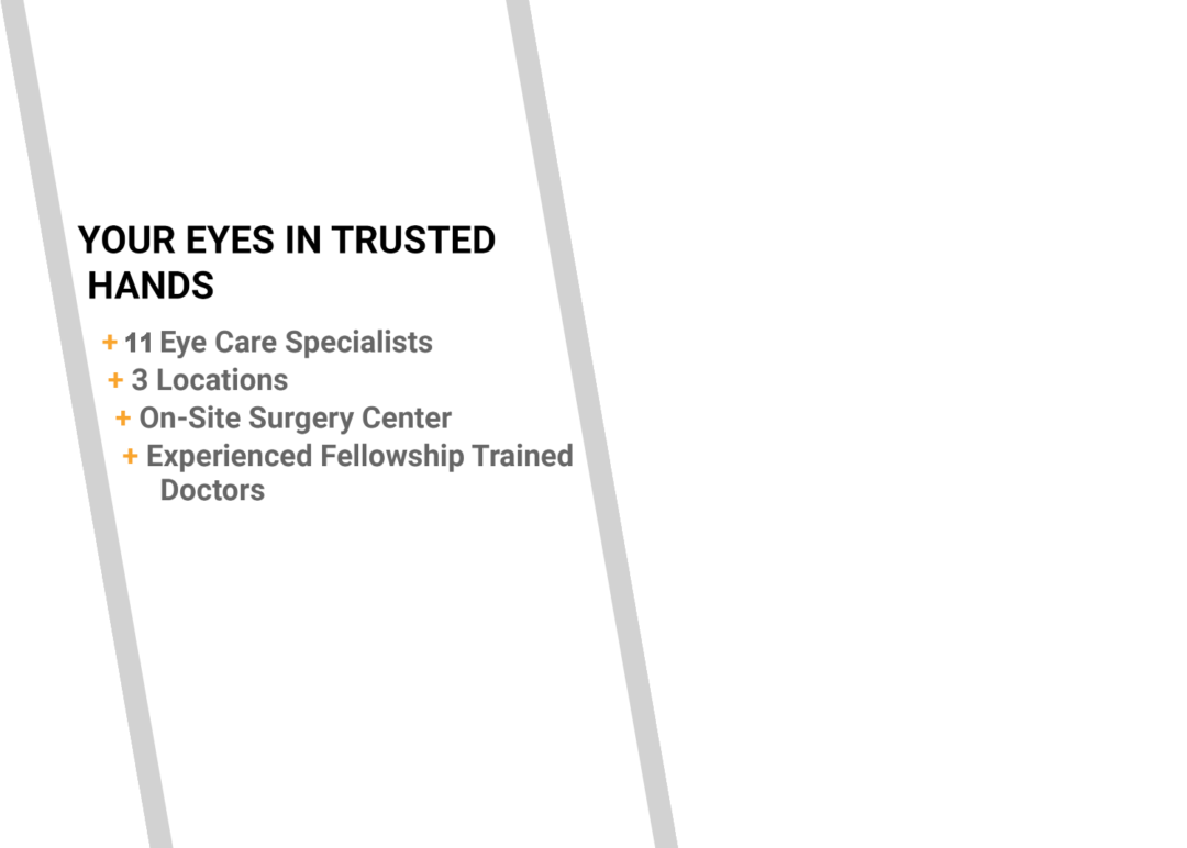 Lasik specialists in detroit. Laser eyes png image black and white library