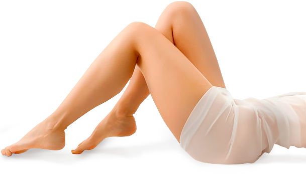 Laser hair removal png. Tips for a