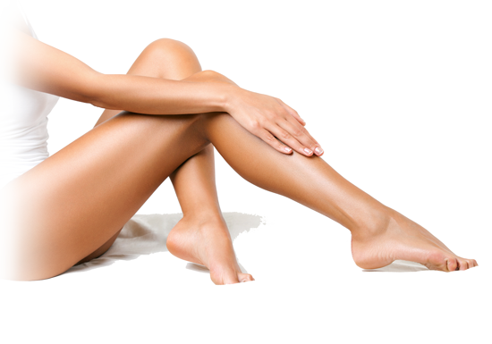 Laser hair removal png. Home sedo select