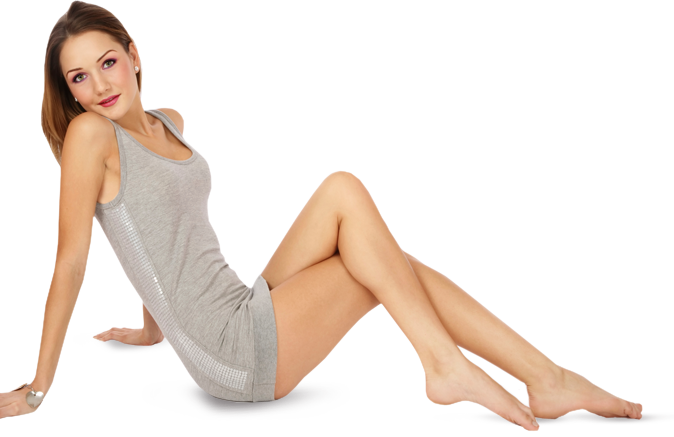 Laser hair removal png. Health sanctuary permanent usfda