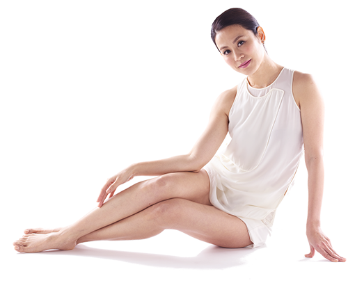 Laser hair removal png. Permanent in delhi gurgaon
