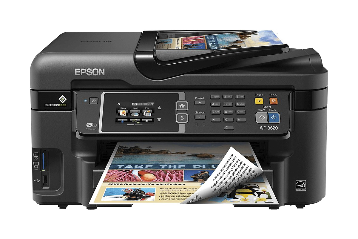 Printer png free download. Laser .png jpg transparent library