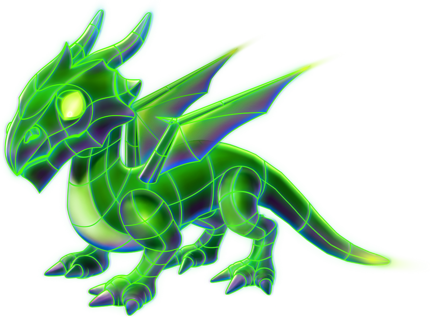 Dragon mania legends wiki. Laser .png clipart transparent stock