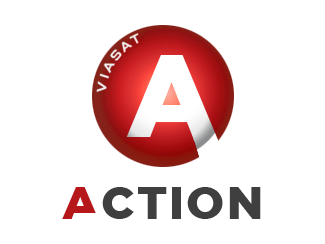 Image viasat action by. Laser .png svg freeuse library