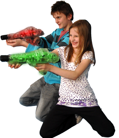 Laser tag png. Portable indoor playgrounds international