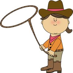 Lasso clipart cowboy up. Western black and white