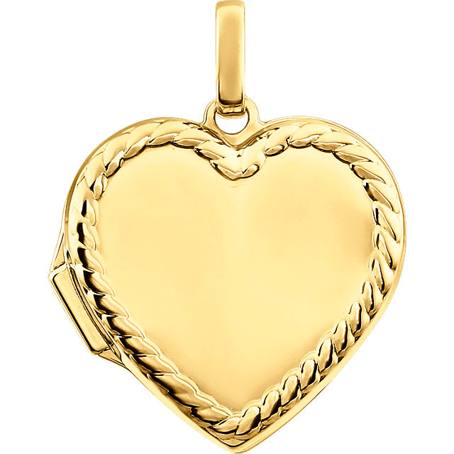 Lasso clipart heart. Gold locket necklace wallpaper