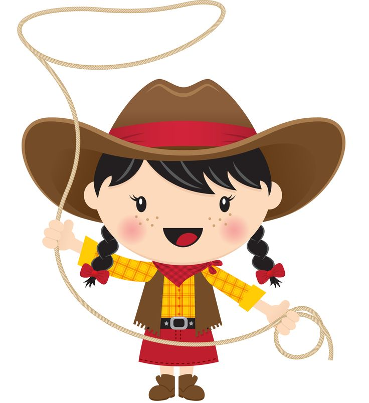 Lasso clipart western wedding. Best images on
