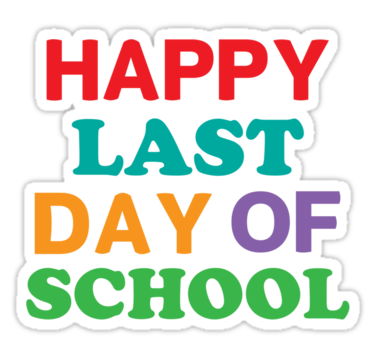 Last of clipart school. Day backgrounds wallpapers by