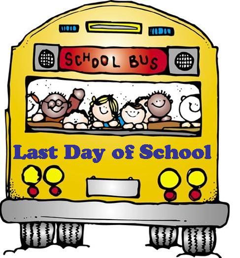 Last of clipart school. Day we used to