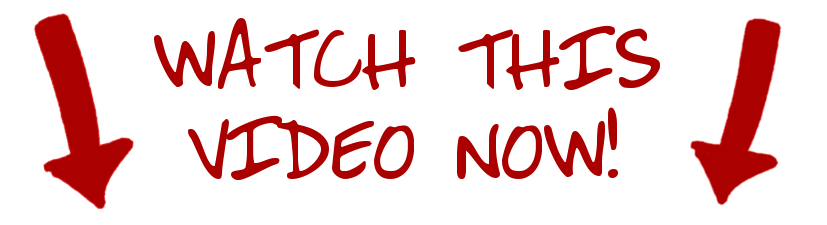 Last video png. Resources