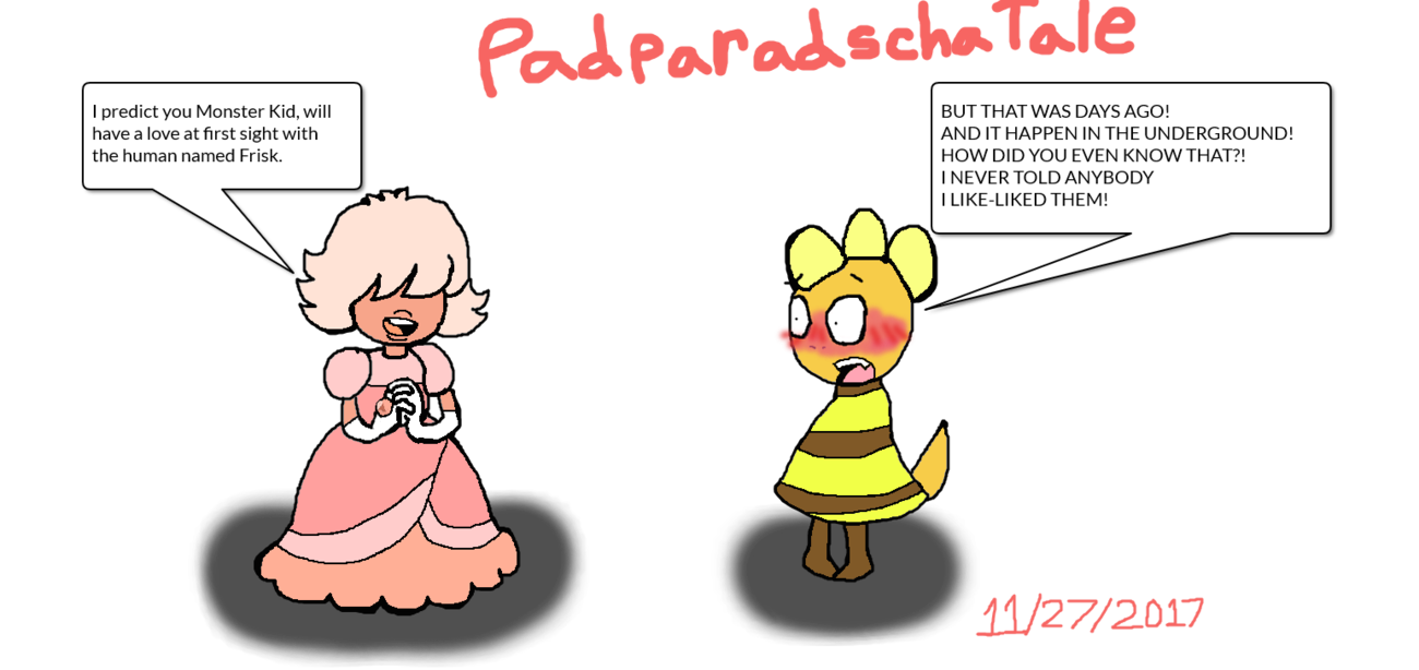 Latest drawing first love. Padparadschatale predictions of late