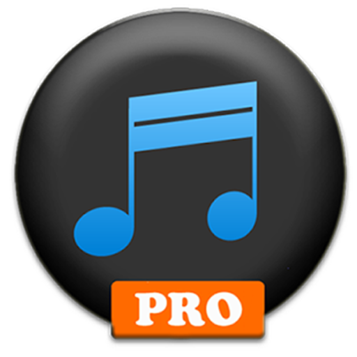 Latest png music download. Downloader version apk androidappsapk