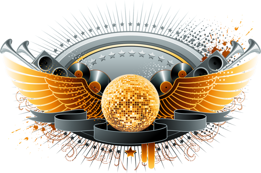 Latest png music free download. Peoplepng com
