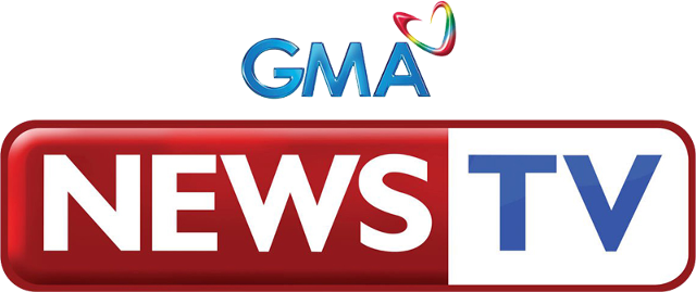 Latest png news. Image px gma tv