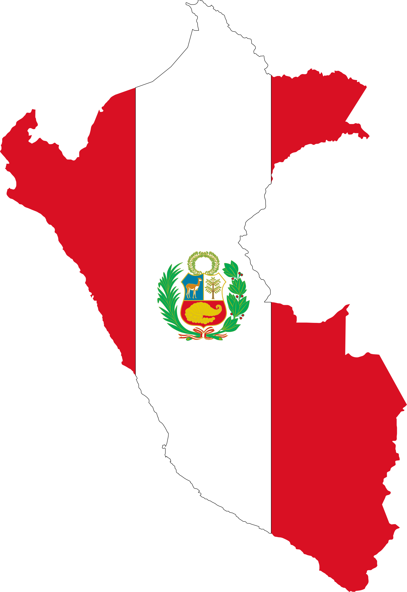 Latin america flags png. Image result for peru