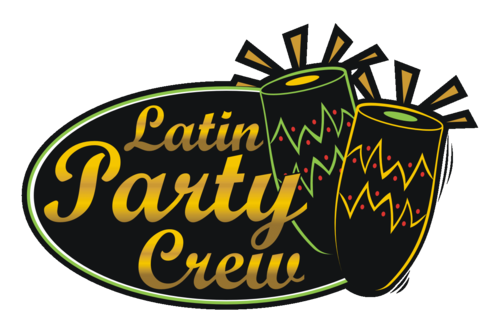 Latin party png. Crew latinpartycrew twitter