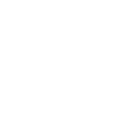 Latino drawing black and white. Funny t shirt by