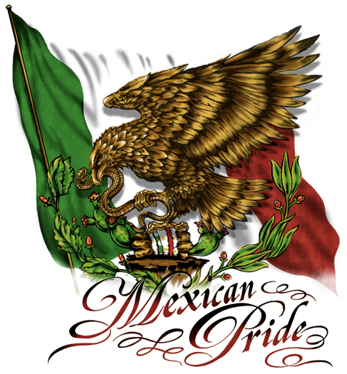 Latino drawing lowrider magazine. Mexican eagle google search