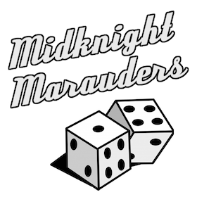 Latino drawing dice. Midknight marauders recruitment gtaforums