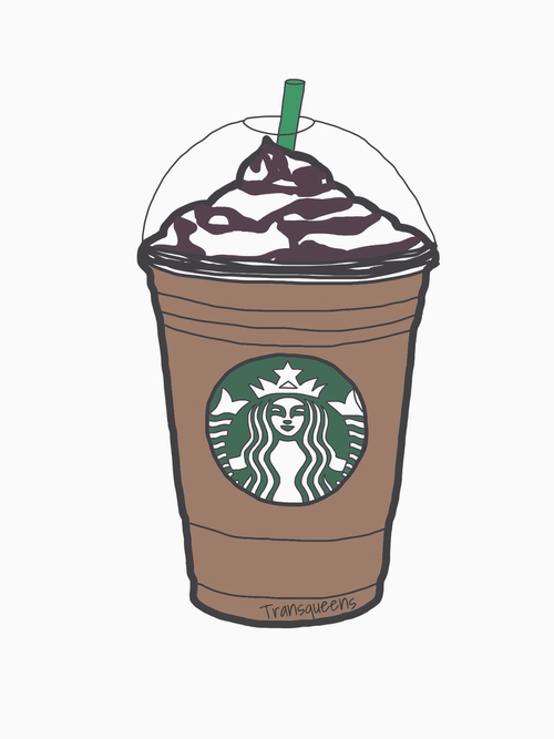 Starbucks clipart cup. Free cliparts download clip