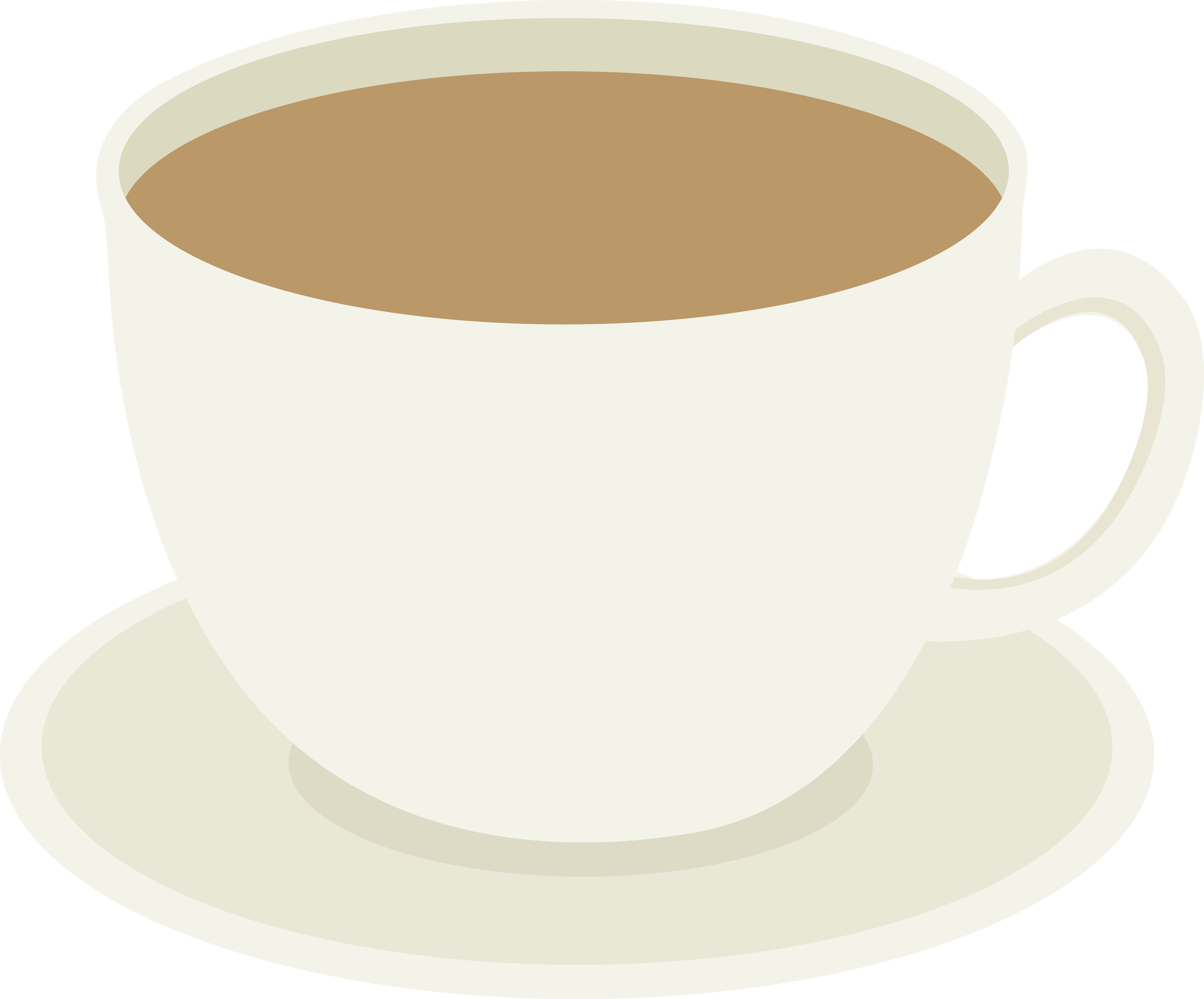 Coffee cup clipart cartoon. Free pictures of hot