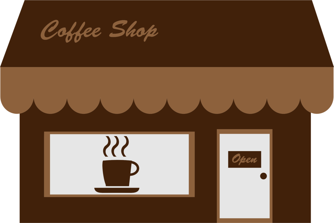 Latte clipart coffee shop. Cafe business plan company