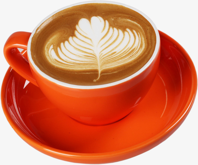Latte clipart hot drink. Coffee drinks product kind