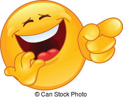 Laughing clipart. Laugh vector graphics eps clip royalty free download