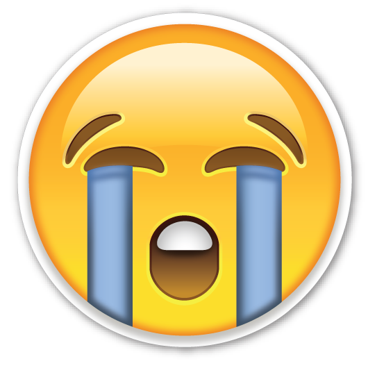 Laugh crying emoji png. Easy halloween costumes are