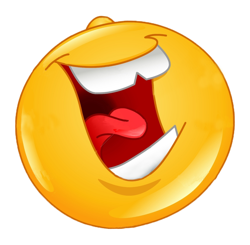 Laughing clipart. Library com images kt