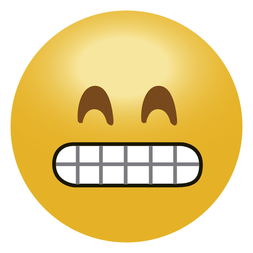Emoji png. Laugh crying emoticon transparent